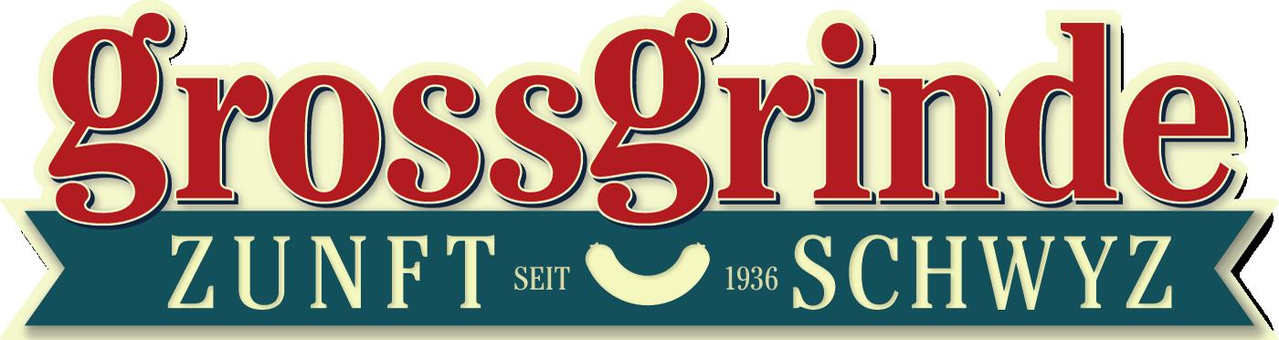 grossgrinden_logo